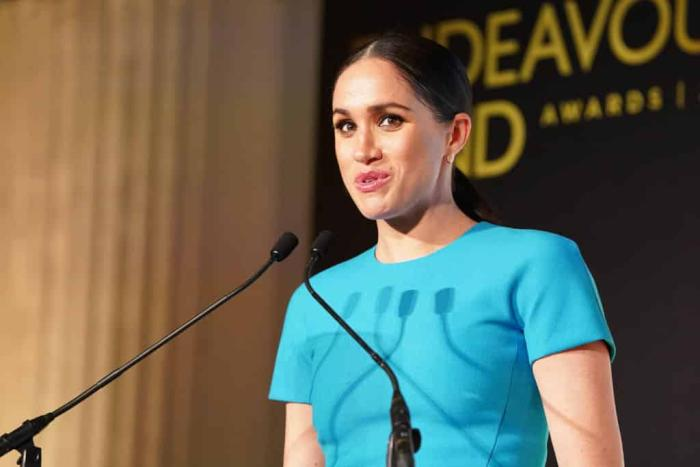 Meghan Markle Getty Images 1.jpg