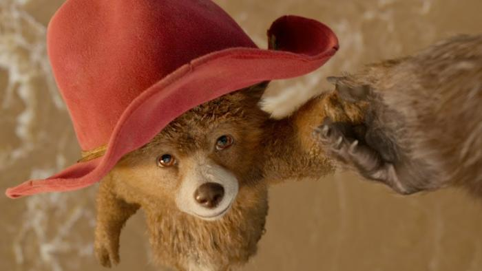 Paddington 2 YouTube 1.jpg