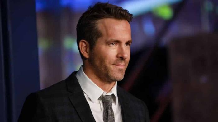 Ryan Reynolds Getty 1.jpg