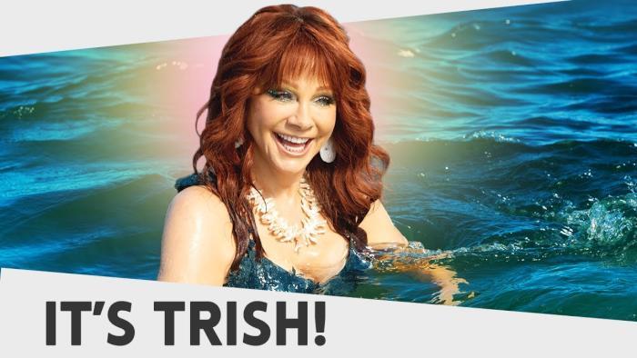 Trish-Barb-and-Star.jpg