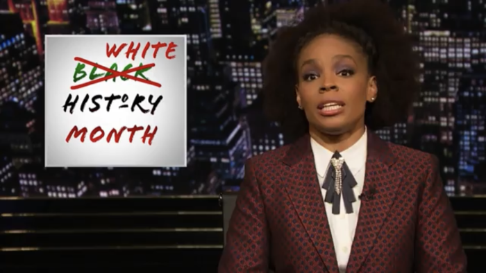 White history month.png