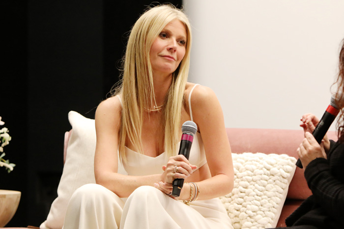 gwyneth-paltrow-nhs.jpg