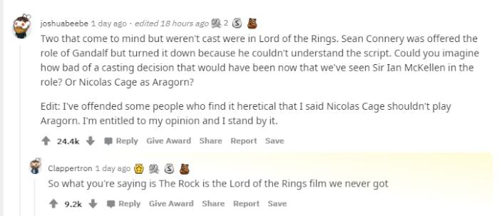 reddit-bad-casting-LOTR.png