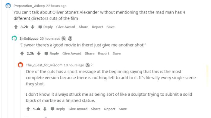reddit-bad-casting-alexander.png