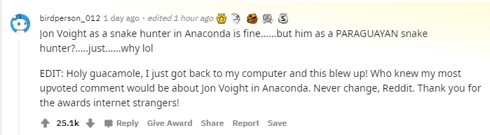 reddit-bad-casting-voight.png