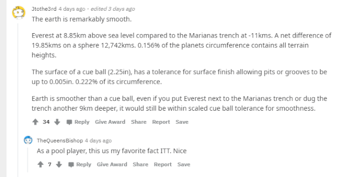 reddit-geography-fact-smooth.png