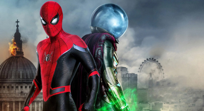 spider-man-3-title-tobey-andrew.jpg