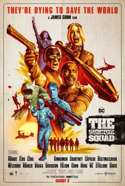 TSS poster.jpg