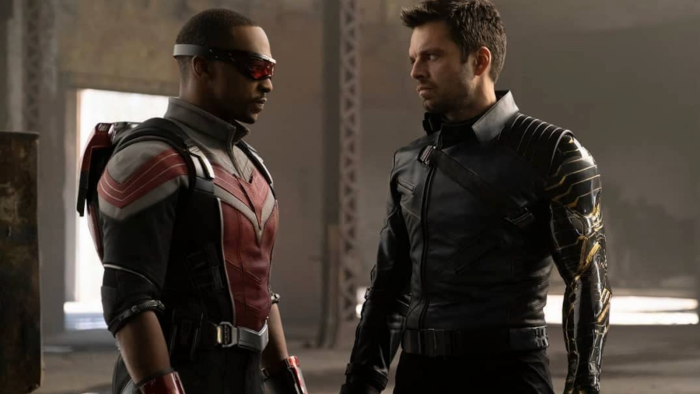 Falcon and Winter Soldier.png