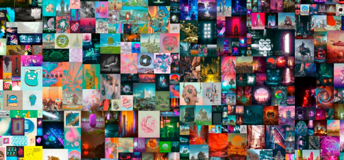 Beeple Collage Christies.png