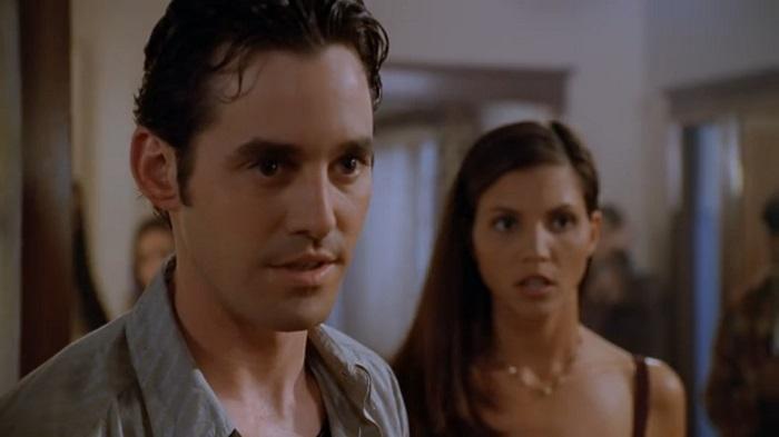 BuffyVampireSlayerXanderHarris1.jpg