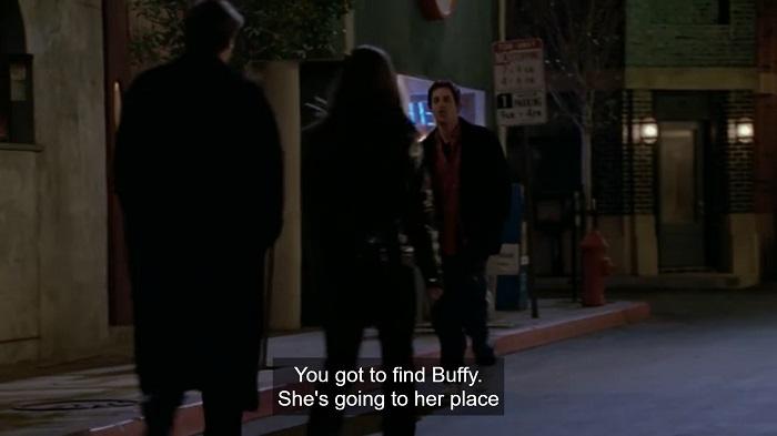 BuffyVampireSlayerXanderHarris2.jpg
