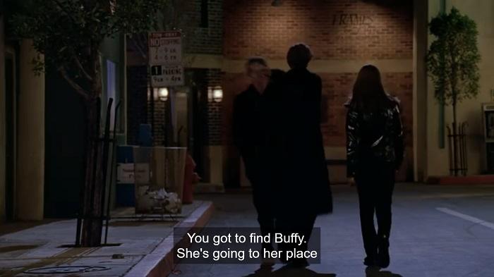 BuffyVampireSlayerXanderHarris3.jpg