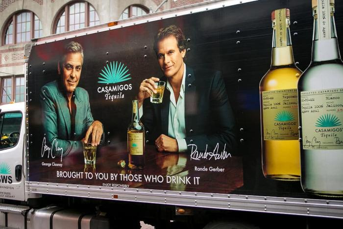 Casamigos ad Getty.jpg