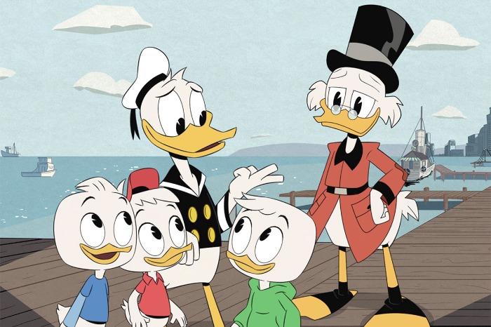 DucktalesSeriesFinale-1.jpg