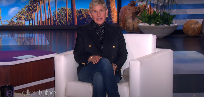 Ellen Show YouTube 1.png