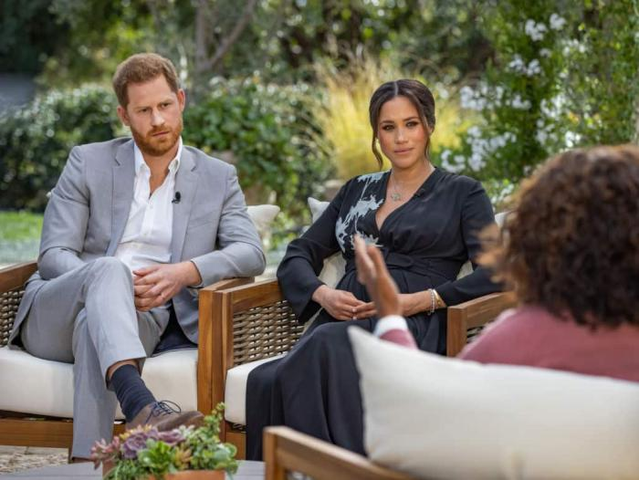 Harry Meghan Oprah Getty 1.jpg