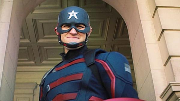 John Walker-Captain America.jpg