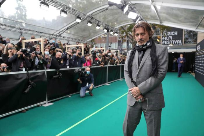 Johnny Depp Getty Images 5.jpg