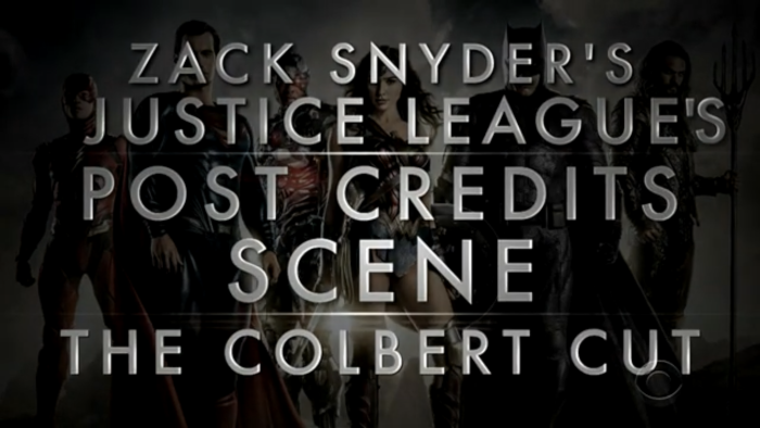 Justice League The Colbert Cut.png