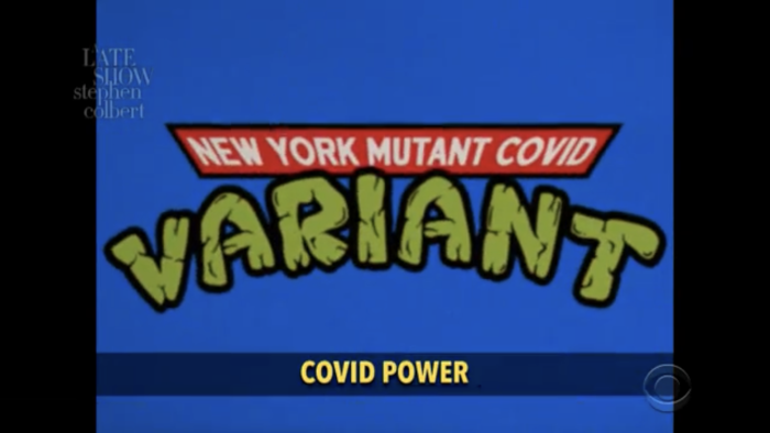 New York Mutant Covid Variants .png