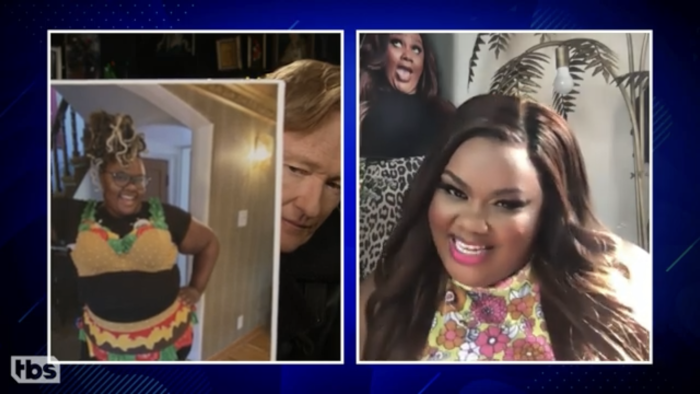 Nicole Byer Purchased A Sexy.png