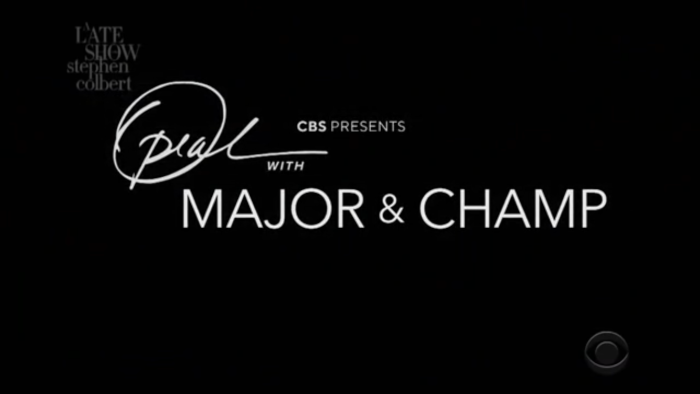 Oprah Sits Down With Major And Champ.png