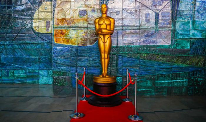 Oscar-Statue-1231132897.jpg