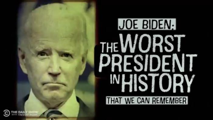 Scandal Biden's Neanderthal Comment.png