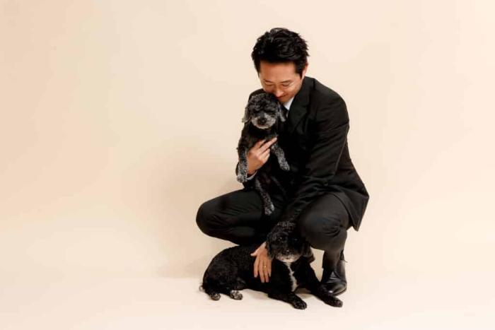 Steven Yeun Getty Images 1.jpg
