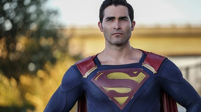 Superman&LoisSpringFinale-1.jpg