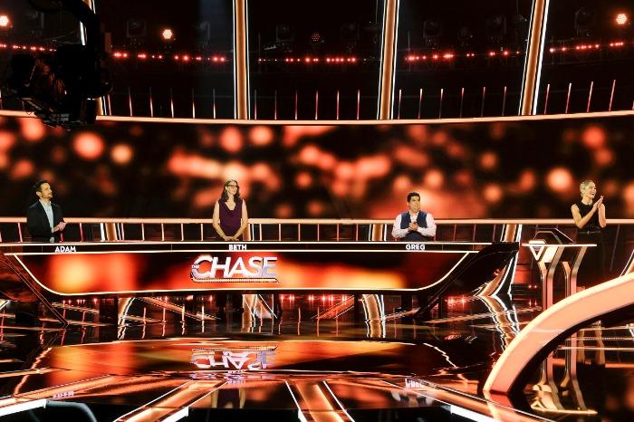 TheChaseABCfirstseasonfinale-1.jpg