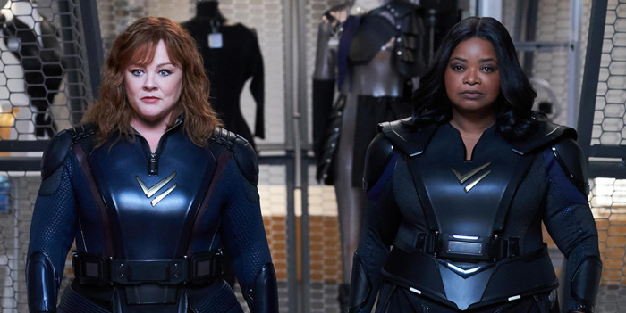 Thunder-Force-Melissa-McCarthy-Octavia-Spencer.jpg