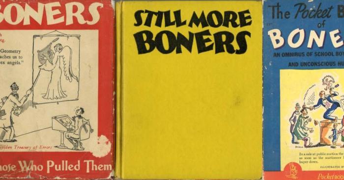 boners1.jpg.jpg