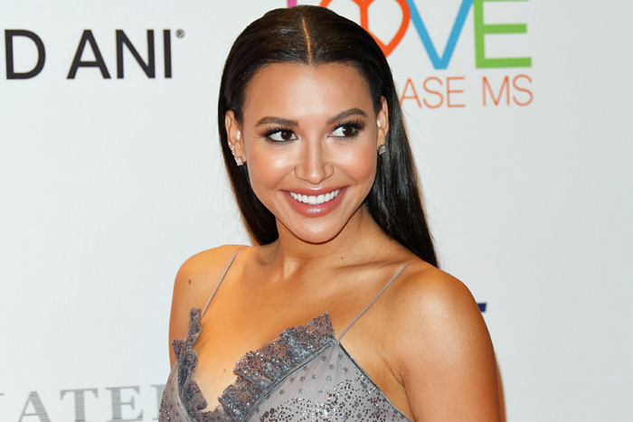 naya-rivera-son-college-fund.jpg