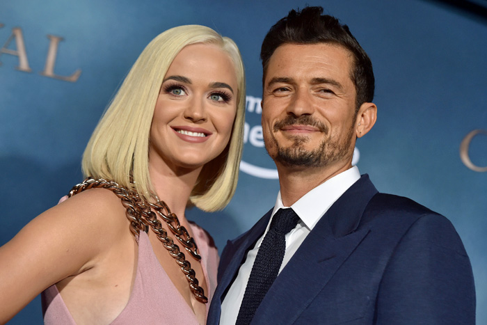 orlando-bloom-katy-perry.jpg