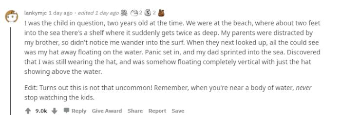 reddit-parents-floating.png