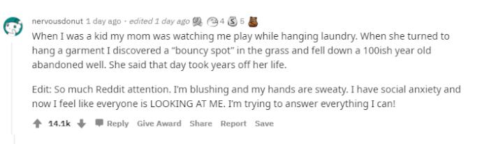 reddit-parents-well.png