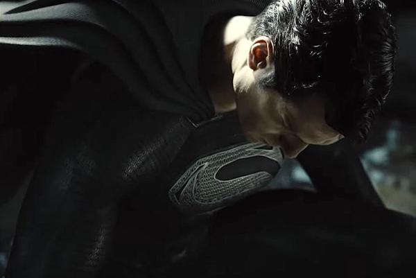 superman-black suit.jpg
