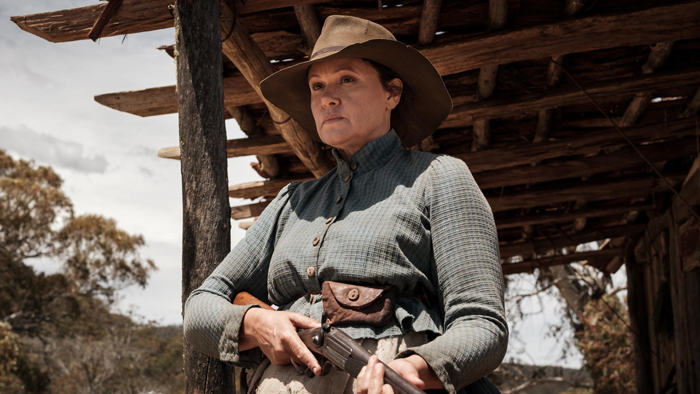 the-drover-s-wife-the-legend-of-molly-johnson.jpg