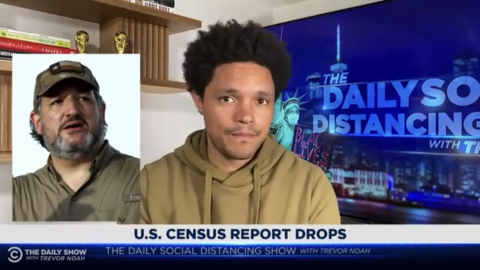 2020 Census Results Low.png