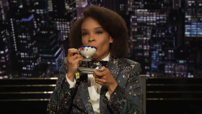 Amber Ruffin Likes to Wear.png