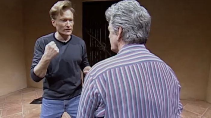 Conan Gets Stage Combat Training .png