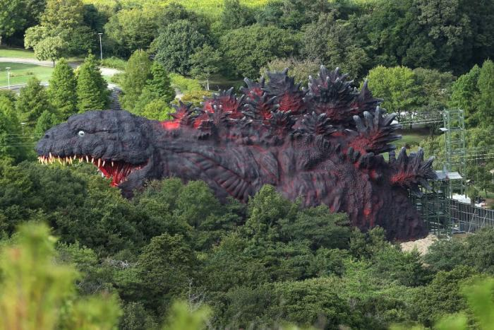 Godzilla Getty.jpg