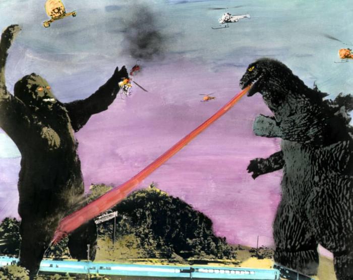 Godzilla Kong retro Getty.jpg