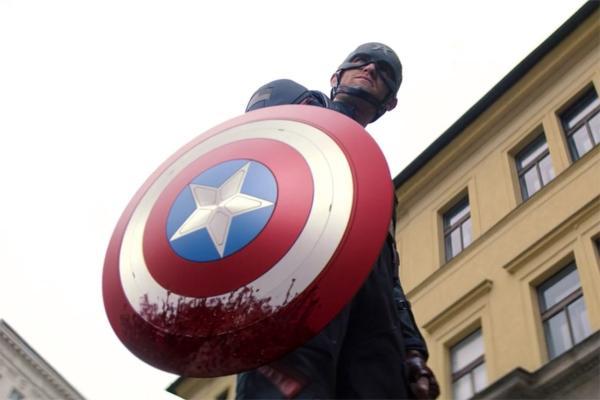 Thumbnail image for John Walker with blood on shield.jpg