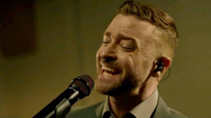 Justin Timberlake Getty 1.jpg