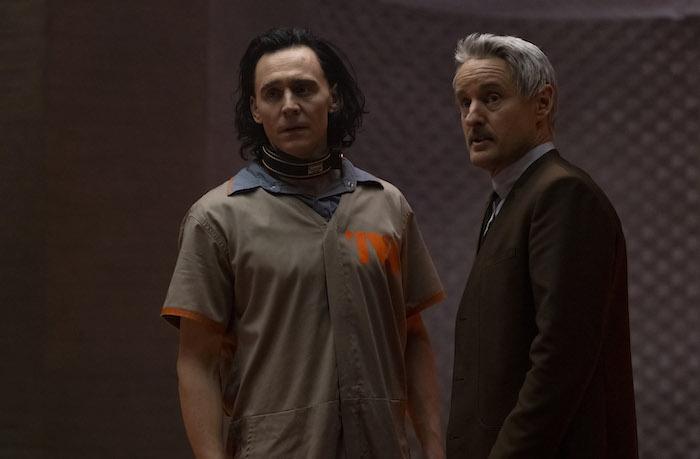 Loki - Owen Wilson - Tom Hiddleston.jpeg
