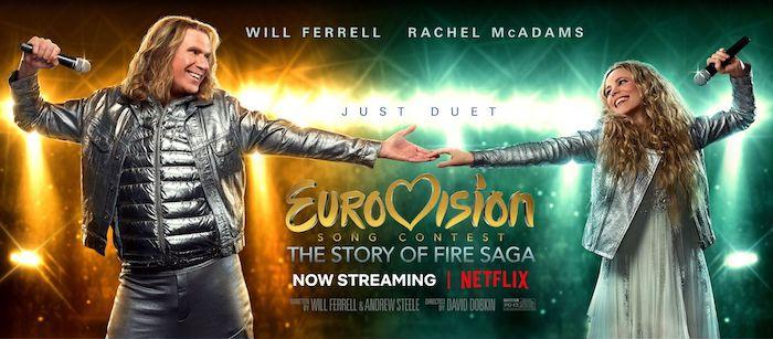 Movie-review-Eurovision-FB-cover-1 copy.jpg