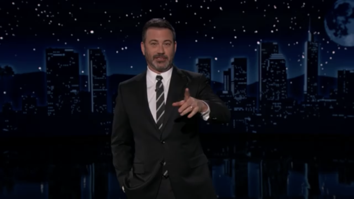 MyPillow Mike is Booked on Kimmel.png